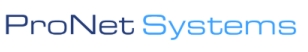 ProNet Systems